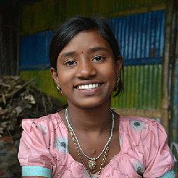 World Vision India : Sponsor a child