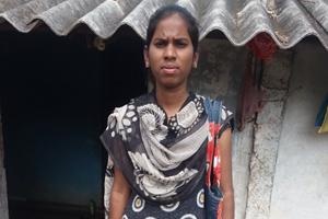 Nursing Fees for Sivaranjani